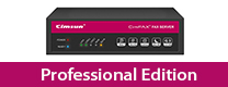 CimFAX Paperless Fax Server Professional Edition