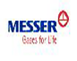 Messer Group